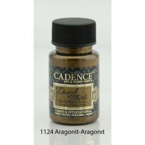 1124 Aragonit
