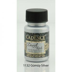 1132 Silver