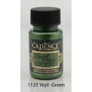 1135 Green