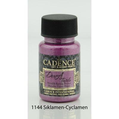 1144 Cyclamen