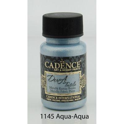 1145 Aqua