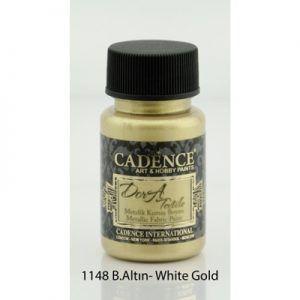 1148 White Gold