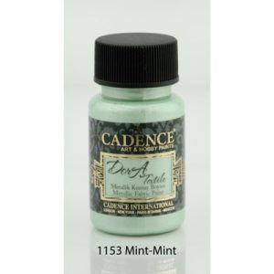 1153 Mint