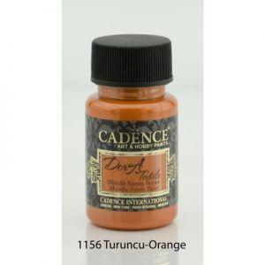 1156 Orange