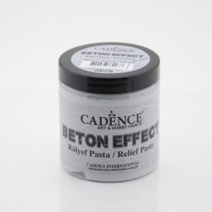 BETON EFFECT 250 ml