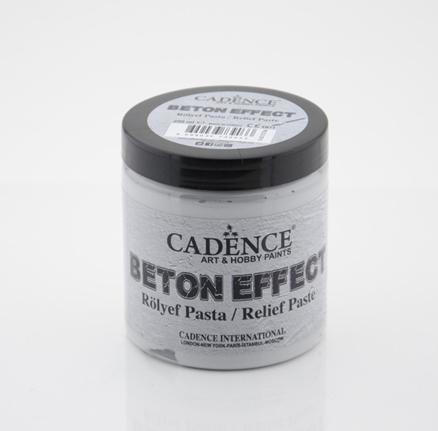 BETON EFFECT 250 ml