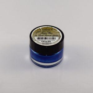 Finger WAX | 908 Cobalt