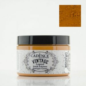 vl-04-orange